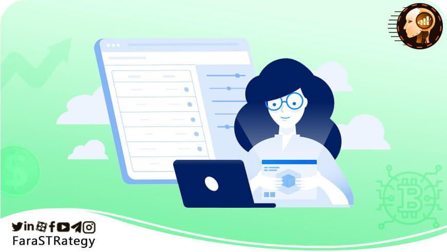 چرا استخدام یک برنامه نویس با تجربه MQL راه خوبی است؟