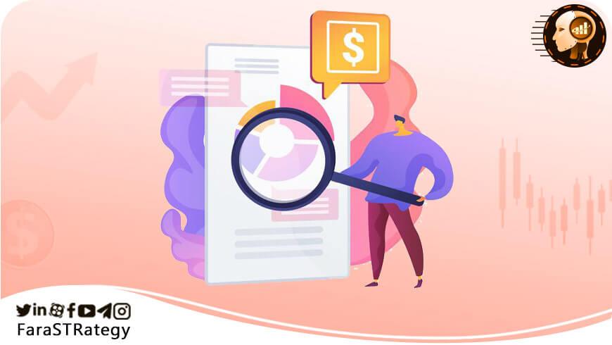 استراتژی تستر در پلتفرم های معاملاتی متاتریدر 4 و 5