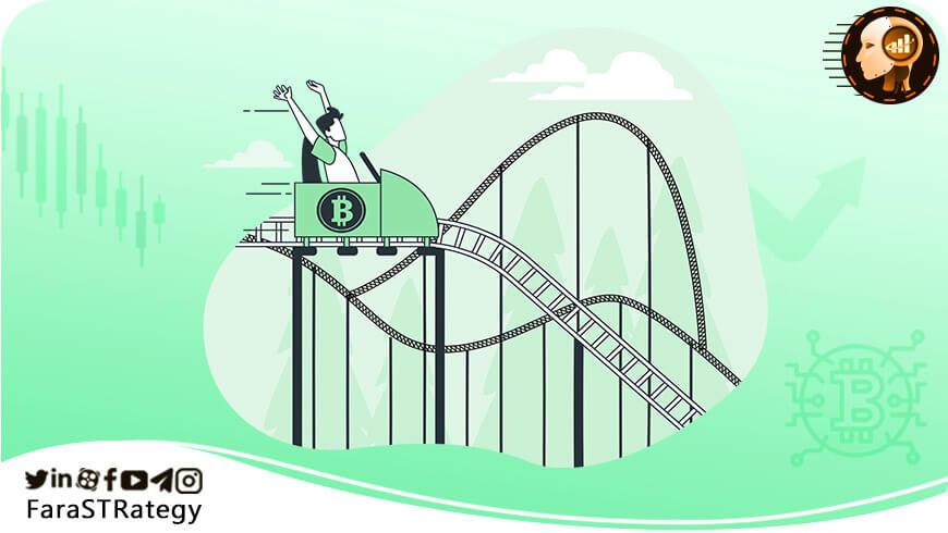 فرق بیت کوین با بیت کوین کش Bitcoin Cash
