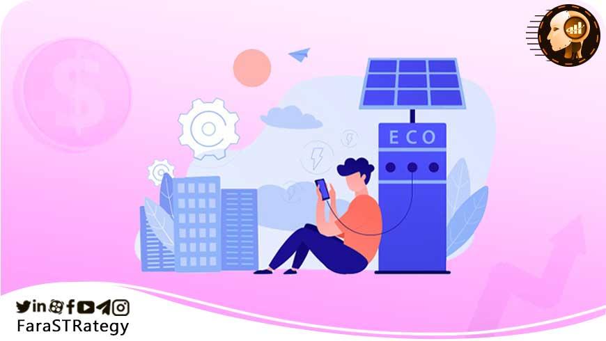 استخراج ارز های دیجیتال بدون مصرف برق